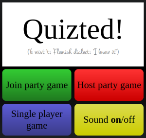 2013.04.20 quizted